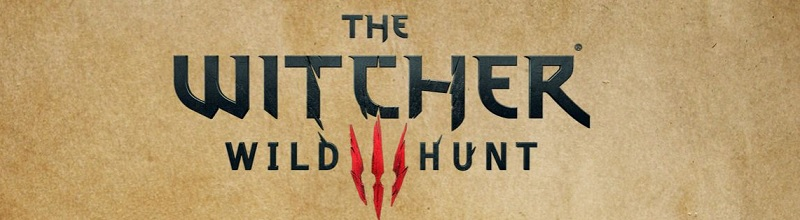 The Witcher 3: Wild Hunt featured image