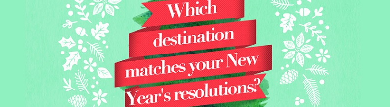 New Year's Resolutions 2016 featured image