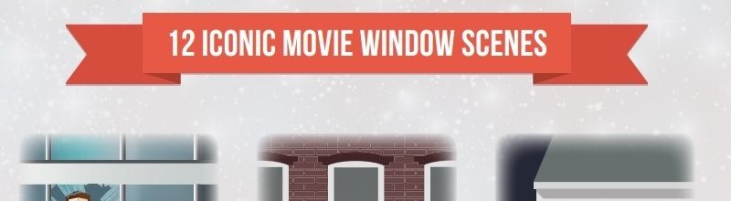 iconic movie window scenes featured image