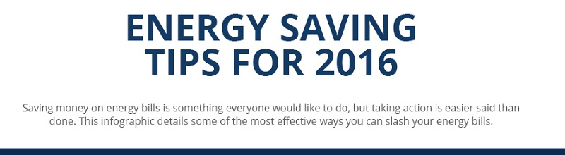 saving energy 2016 title