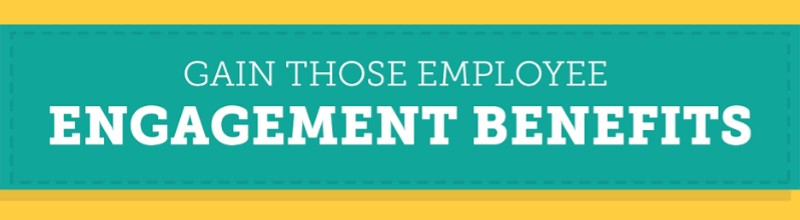 employee engagement benefits title
