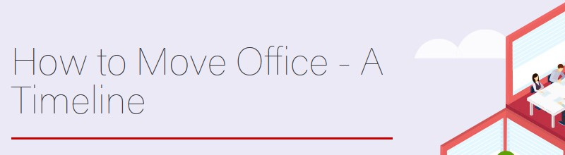 how to move office title