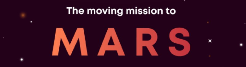 moving mission to mars title image